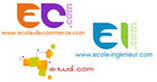 Ecole-de-commerce.com, Ecole-ingenieur.com