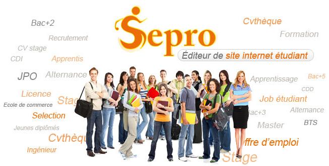 Sepro.org