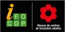 Logo de l'école