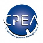 Groupe CPEA