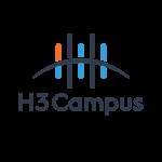 H3 Campus