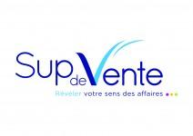 Sup de Vente - Ecole de la CCI Paris Ile-de-France