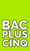 bacpluscinq