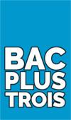 bacplustrois